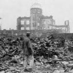 終戦記念日に考える「あの戦争はいつ始まっていつ終わったのか」