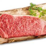 マレーシアの牛肉に関して。高い物、安い物、インチキ物いろいろ。 【備忘録】