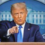 【アメリカ大統領選】今、どんなふうに動いているか